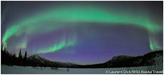 aurora borealis northern lights tours yukon alaska northern lights tour alaska365