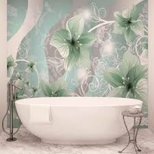 28 floral wall murals sale spring floral large wall mural floral wall murals wall mural photo wallpaper xxl flowers floral 1239ws ebay