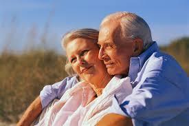 Senior Expense Insurance Program by Seniors Secure Quote