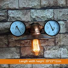 Bedroom Wall Sconces Height Bedside Sconce Height Bedroom Table Lamp Height Photo 7 Modern