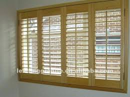 wooden shutters interior home depot wood shutters plantation the home depot inside interior wooden