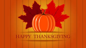 thanksgiving wallpapers for desktop 60 images