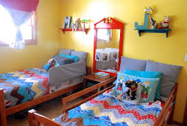 Decoration For Kids Room by Twin Boys Bedroom Moncler Factory Outlets Com