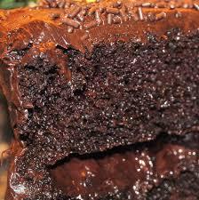 the joys of life moist chocolate cake
