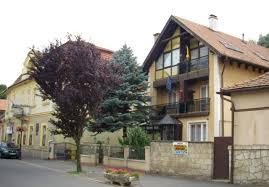 Immobilien Net Ungarn Immobilien Boerse Net Immobilien Am Balaton U2013 Plattensee
