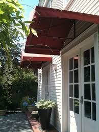 B C Awnings Victoria Bc Drop Shade Awning Patio Covers Tents Boat Canvas