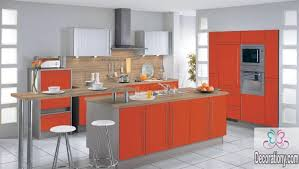 modern kitchen color ideas 53 best kitchen color ideas kitchen paint colors 2017 2018