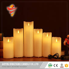 candle light candle light suppliers and manufacturers at alibaba