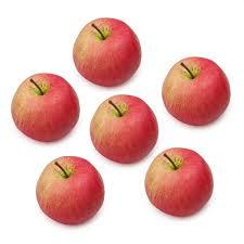 high quality apple ornaments buy cheap apple
