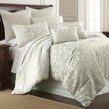 bedroom pacific coast comforter best down comforters summer