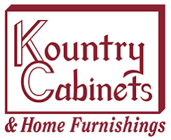 Kountry Kitchen Cabinets Kountry Cabinets U2013 Bring Kountry Into Your Home
