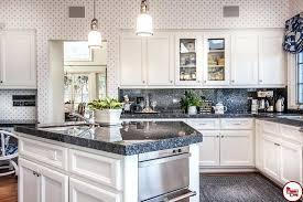 Kitchen Space Savers Ideas Kitchen Space Open Plan Kitchen Space The Kitchen Modern