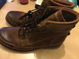 high quality timberland earthkeepers rugged original leather boot