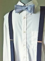 how to wear bow ties with suspenders b attire club by fraquoh