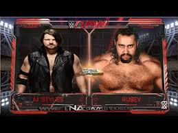 wwe games 112 best wwe 2k video game match videos images on pinterest wwe