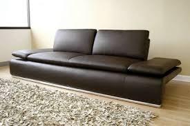 Leather Sleeper Sofa Unique Sleeper Sofa Sanblasferry