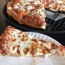 Pizza Barn Edgewood Pizza 9 Pizza 2015 Rt 66 Moriarty Nm Restaurant Reviews