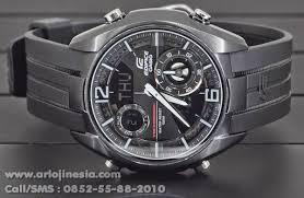 Jam Tangan Casio Diameter Kecil model jam tangan terbaru june 2014