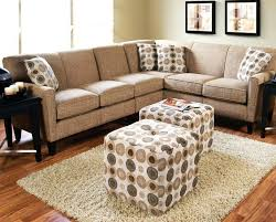 very small sectional sofa 72 inch couch aimar me