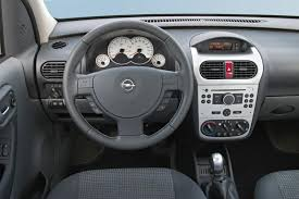 opel corsa 2009 interior 2009 opel combo image https www conceptcarz com images opel
