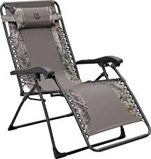 Relaxer Chair Seasonal Trends F4341g31oxrt Realtree Camo Relaxer Chair