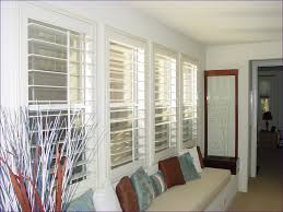 Cordless Window Blinds Lowes Living Room Amazing Wood Plantation Blinds Lowes Window