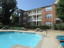 1 Bedroom Apartments In Atlanta by The Village At Castleberry Hill Apartments In Atlanta Georgia