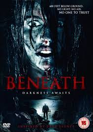 dvd review u2013 page 2 u2013 uk horror scene
