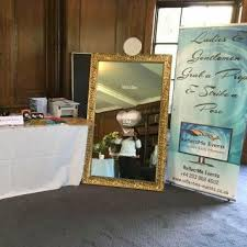 Photo Booth Rental Prices Best Photo Booth Suppliers In Enfield For Hire Booth Ideas