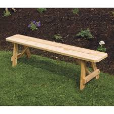 best 25 traditional outdoor benches ideas on pinterest