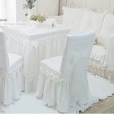Dining Table Online Shopping Philippines Julliette U0026dream White Princess Lace Tablecloth Luxury Rose Dining