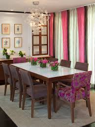 Dining Room Chandeliers Contemporary With Exemplary Contemporary - Contemporary chandeliers for dining room