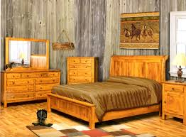 country bedroom furniture amish country bedroom furniture country home furniture 520 629