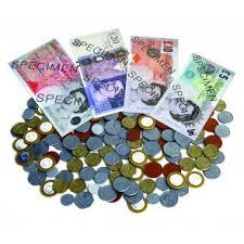 money maths u0026 numeracy primary resources