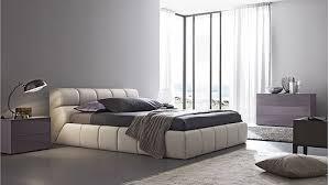 cozy bedroom design ideas by rossetto armobil