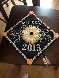 graduation cap decorations 60 awesome graduation cap ideas