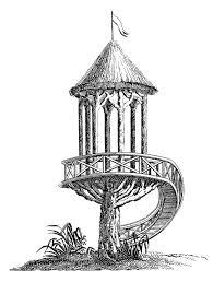 graphics fairy llc antique clip art french garden