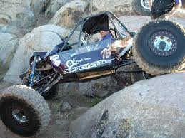 jeep rock crawler buggy rock crawling buggy rock crawlers diesels off roading