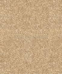 wallpaper with glitter effect muriva sparkle plain glitter wallpaper in gold 701354 ebay