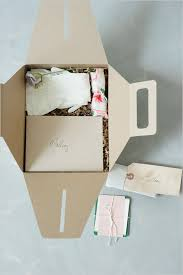 gifts to ask bridesmaids to be in wedding ideas to ask bridesmaids to be in your wedding box wedding