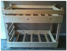 Crib Size Mattress Bunk Beds Fresh Crib Mattress Bunk Beds Crib Mattress Size Bunk