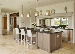 Home Depot Kitchens Designs by Kitchen Design Dark Cabinets Yeo Lab Com