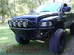 browse 1993 2001 dodge ram 1500 bumpers at add