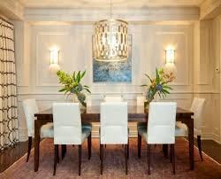 dining room chandelier ideas dining room chandelier ideas bold inspiration dining room