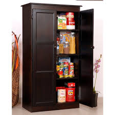 portable kitchen pantry furniture charming graded racks on portable kitchen pantry cabinets for you