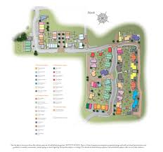 Gatwick Airport Floor Plan by New Homes For Sale In Leigh Kent From Bellway Homes