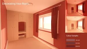 bathroom design software reviews designed and rendered inside plan software decorating design room