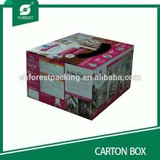 Chair Boxes Moving Cardboard Box Chair Cardboard Box Chair Suppliers And