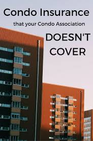 Condo Insurance Estimate by 21 Best Vf Renters Insurance For Students Images On