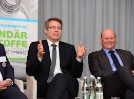 Dr Weber Bad Wildbad Markus Blume Politik In Der Csu